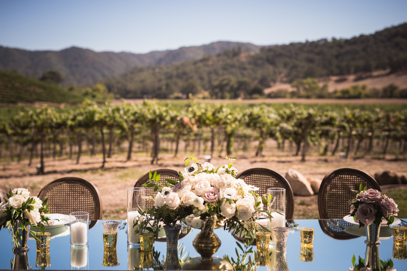 vinyardwedding3.jpg