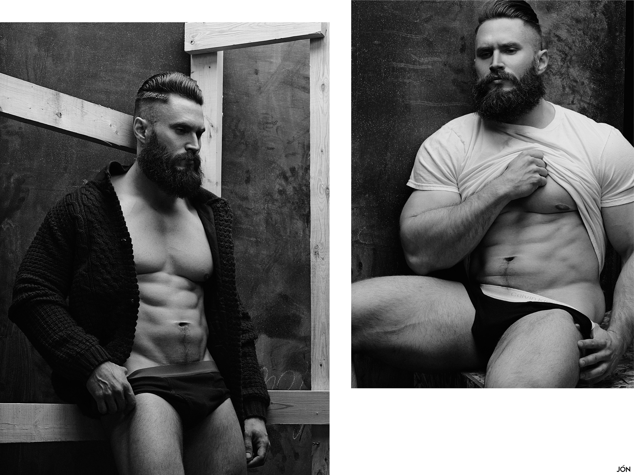 """Left:Sweater Models Own. Underwear American Apparel. Right:        544x376               Normal   0           false   false   false     EN-GB   JA   X-NONE                                                                                                                                                                                                                                                                                                                                                                            /* Style Definitions */ table.MsoNormalTable {mso-style-name:""""Table Normal""""; mso-tstyle-rowband-size:0; mso-tstyle-colband-size:0; mso-style-noshow:yes; mso-style-priority:99; mso-style-parent:""""""""; mso-padding-alt:0cm 5.4pt 0cm 5.4pt; mso-para-margin:0cm; mso-para-margin-bottom:.0001pt; mso-pagination:widow-orphan; font-size:10.0pt; font-family:""""Times New Roman"""";}      T-Shirt Calvin Klein. Underwear Calvin Klein."""