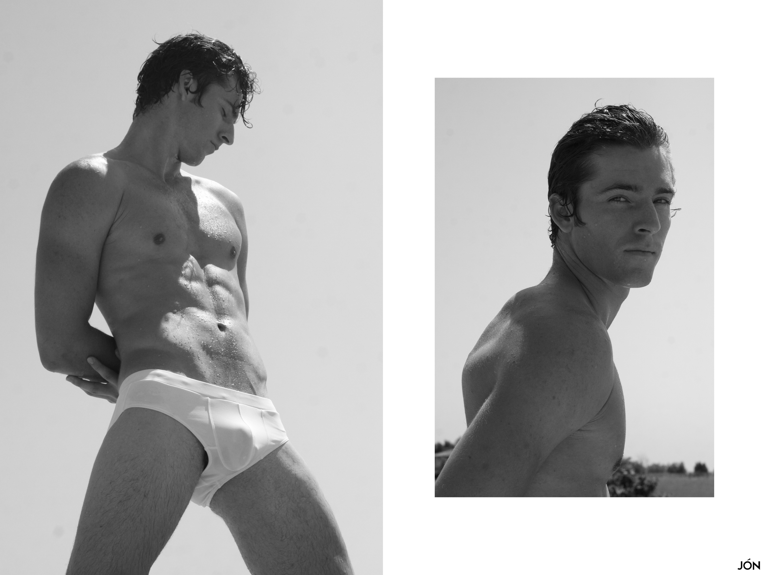 Underwear  Emporio Armani