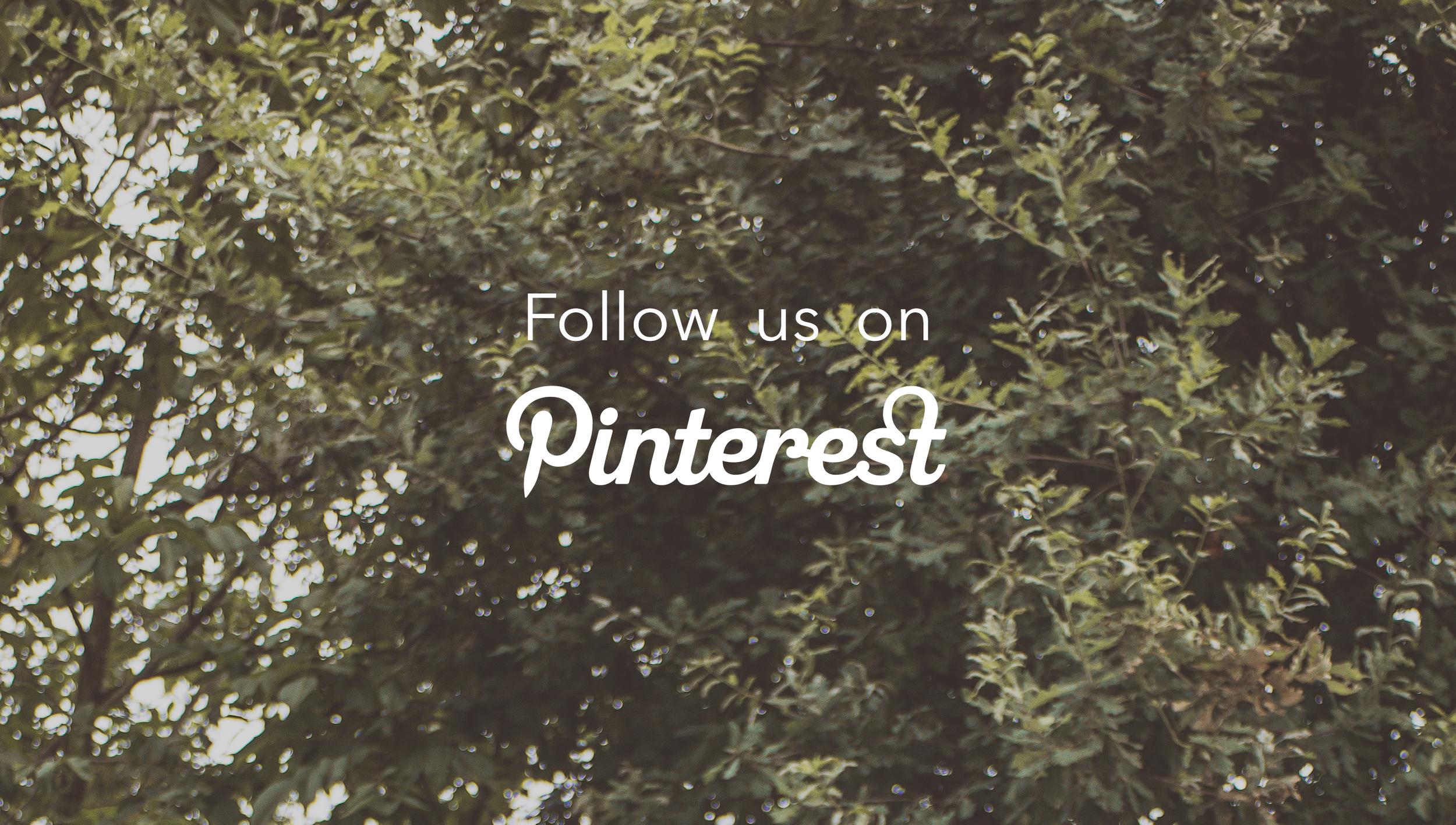 pinterest2.jpg