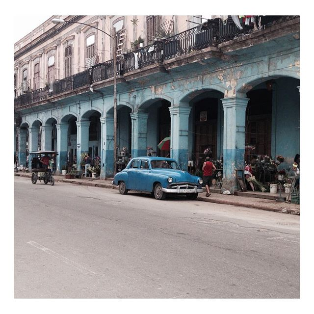 #argotymargot #viajar #cuba #lifestyle #travel #lookingfor