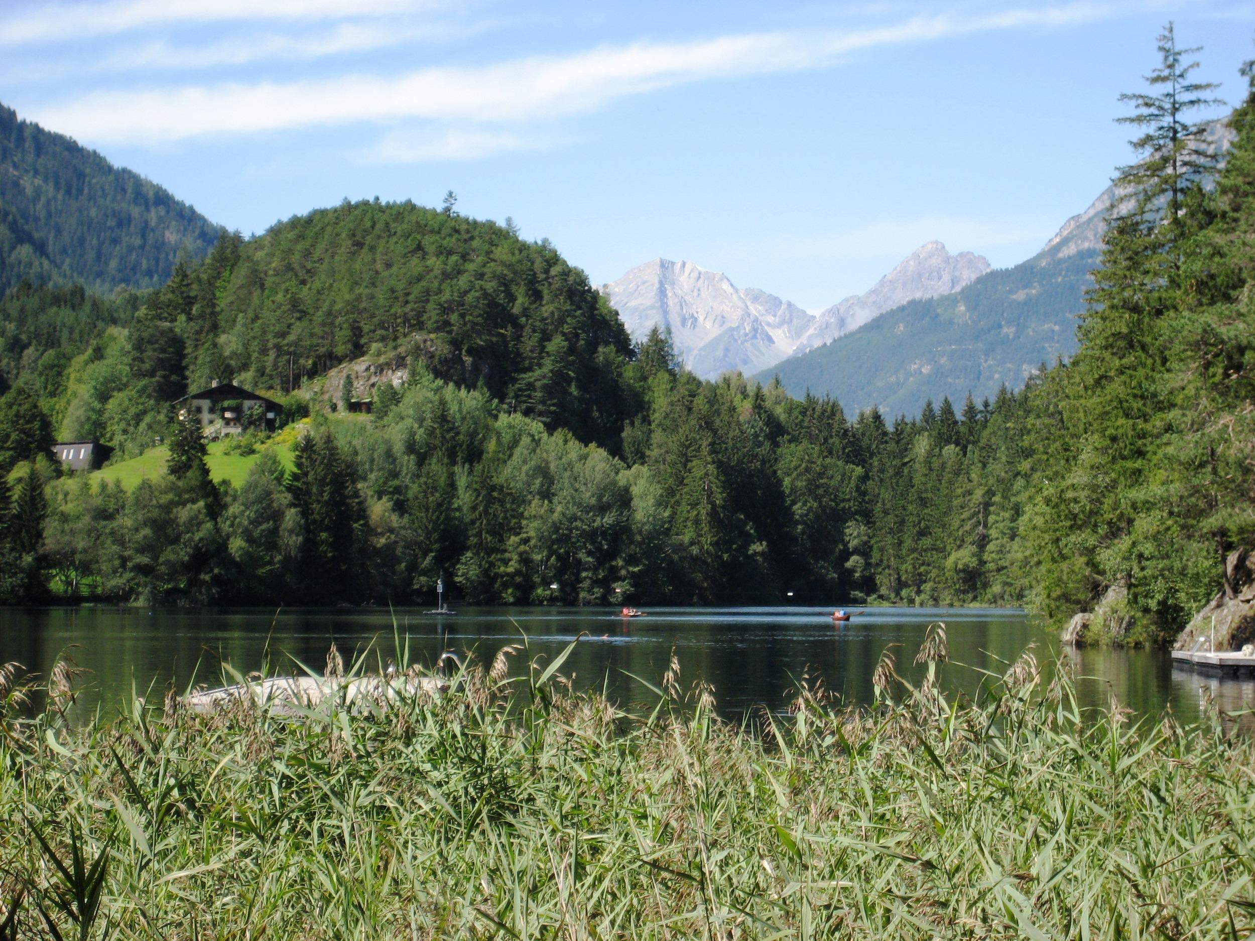 Piburger See_Blick zum Seehaus.JPG