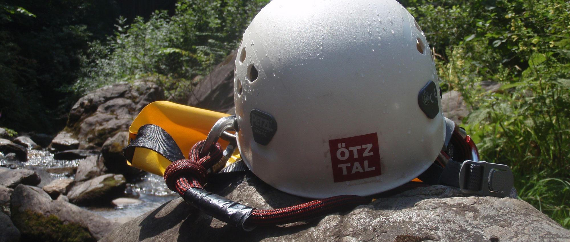 Canyoning Helm.jpg