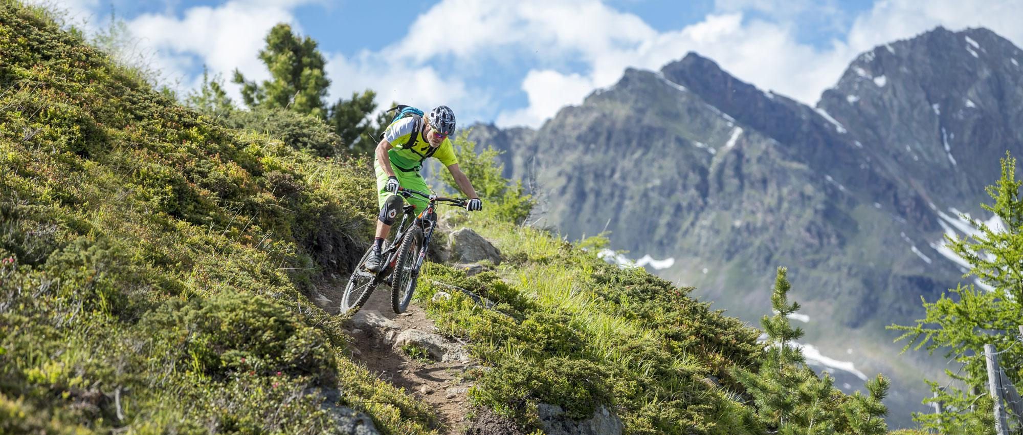 Biker rasant downhill.jpg