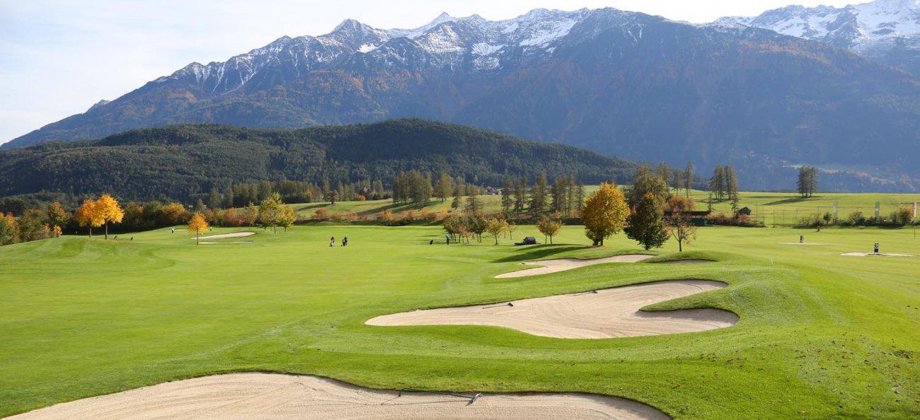 Golfplatz Mieming_9 Loch Parcour.jpg