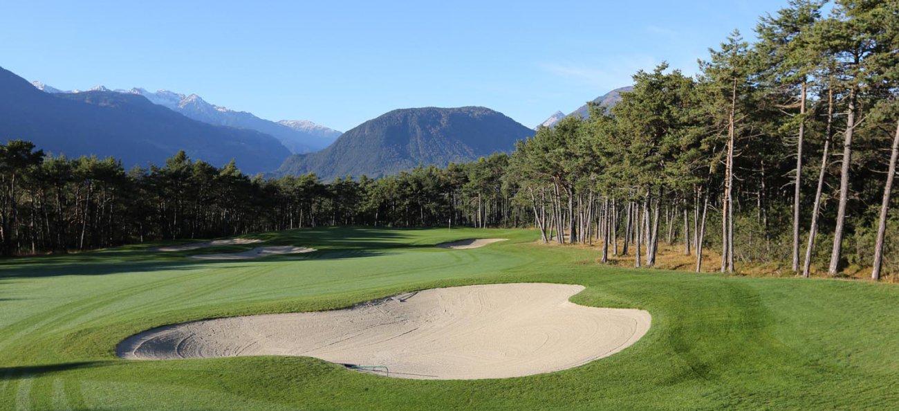 Golfplatz Mieming_Sandbunker.jpg