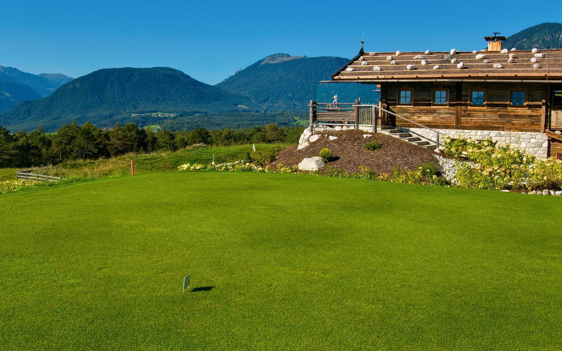 Golfplatz Mieming_Stoettlalm.jpg