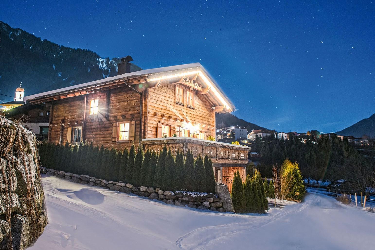 Chalet Sautens Winter 2 (1).jpg