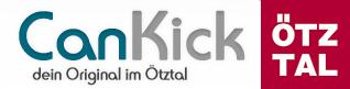 cankick-logo[1].png