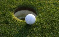 Ötztal_Chalet_Tirol_Golfball_Hole.jpg