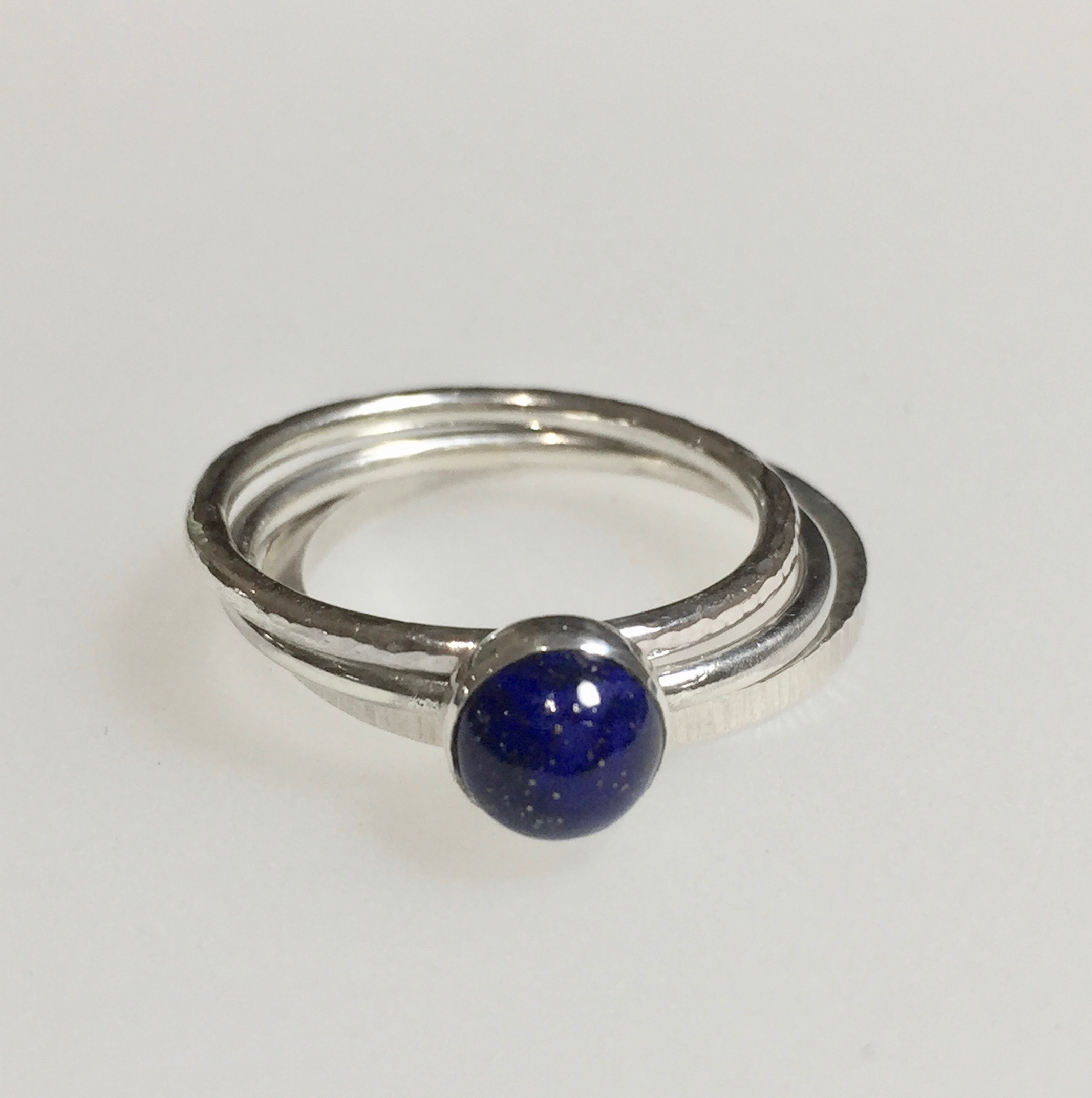 Lapis Stacking Ring.jpg