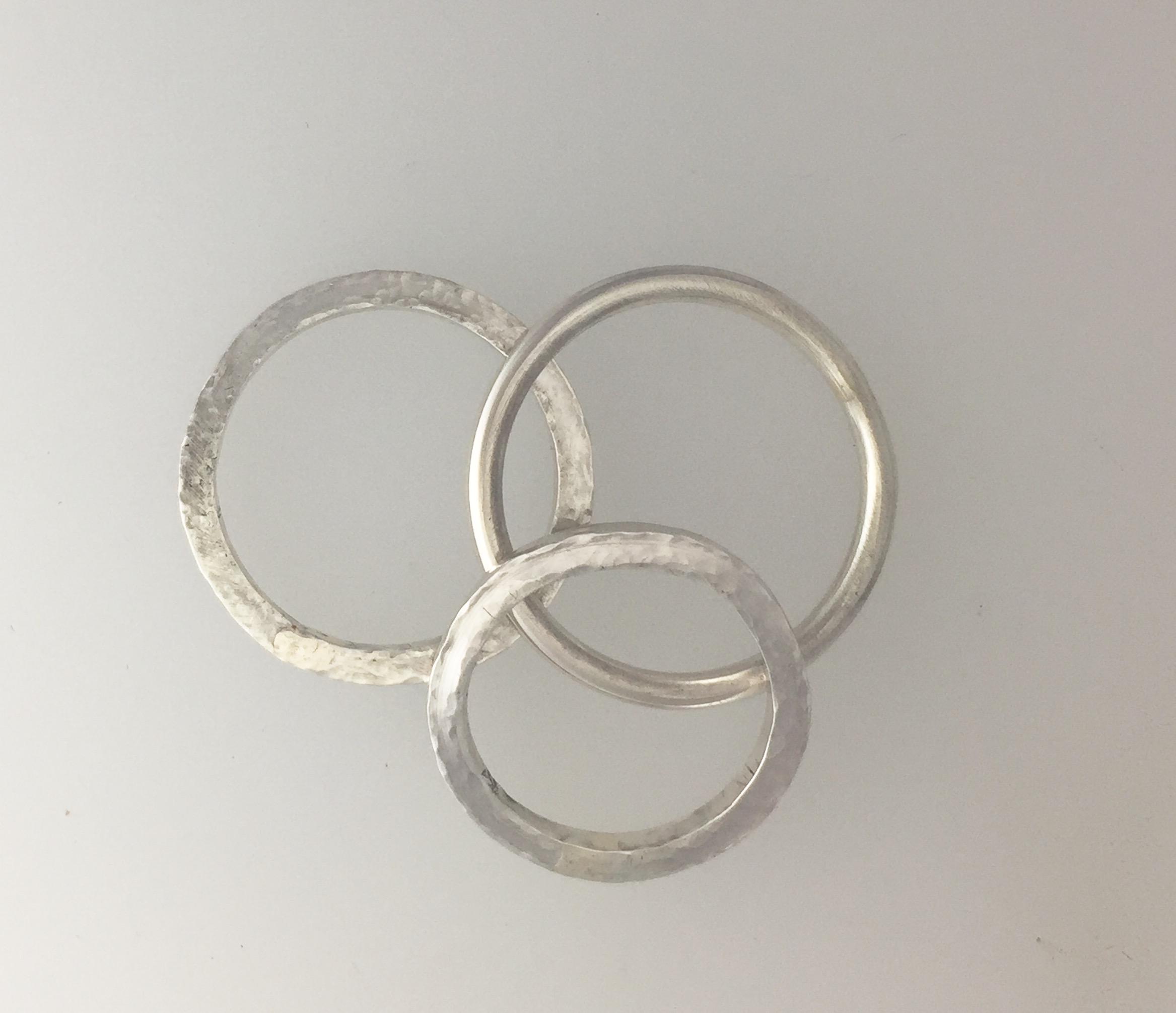 Silver Rings.jpg