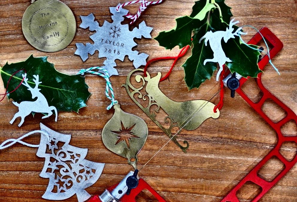 Christmas decorations workshop sm.jpg