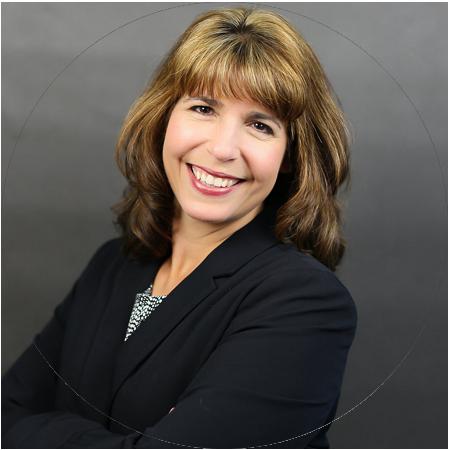 Sue Allor  Client Services Associate