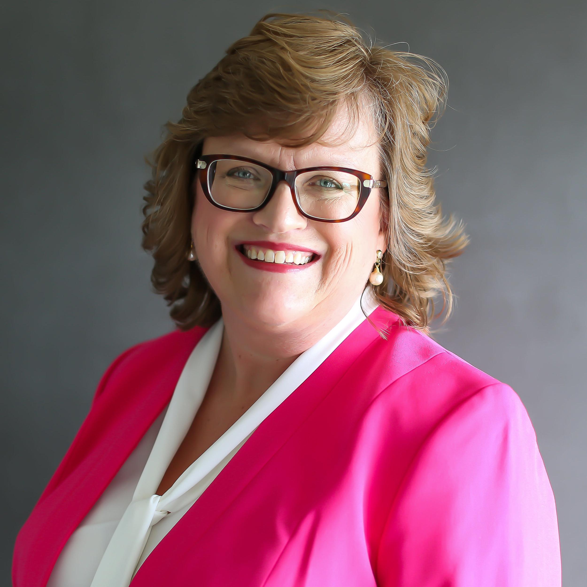 Michele Nehls  Financial Advisor