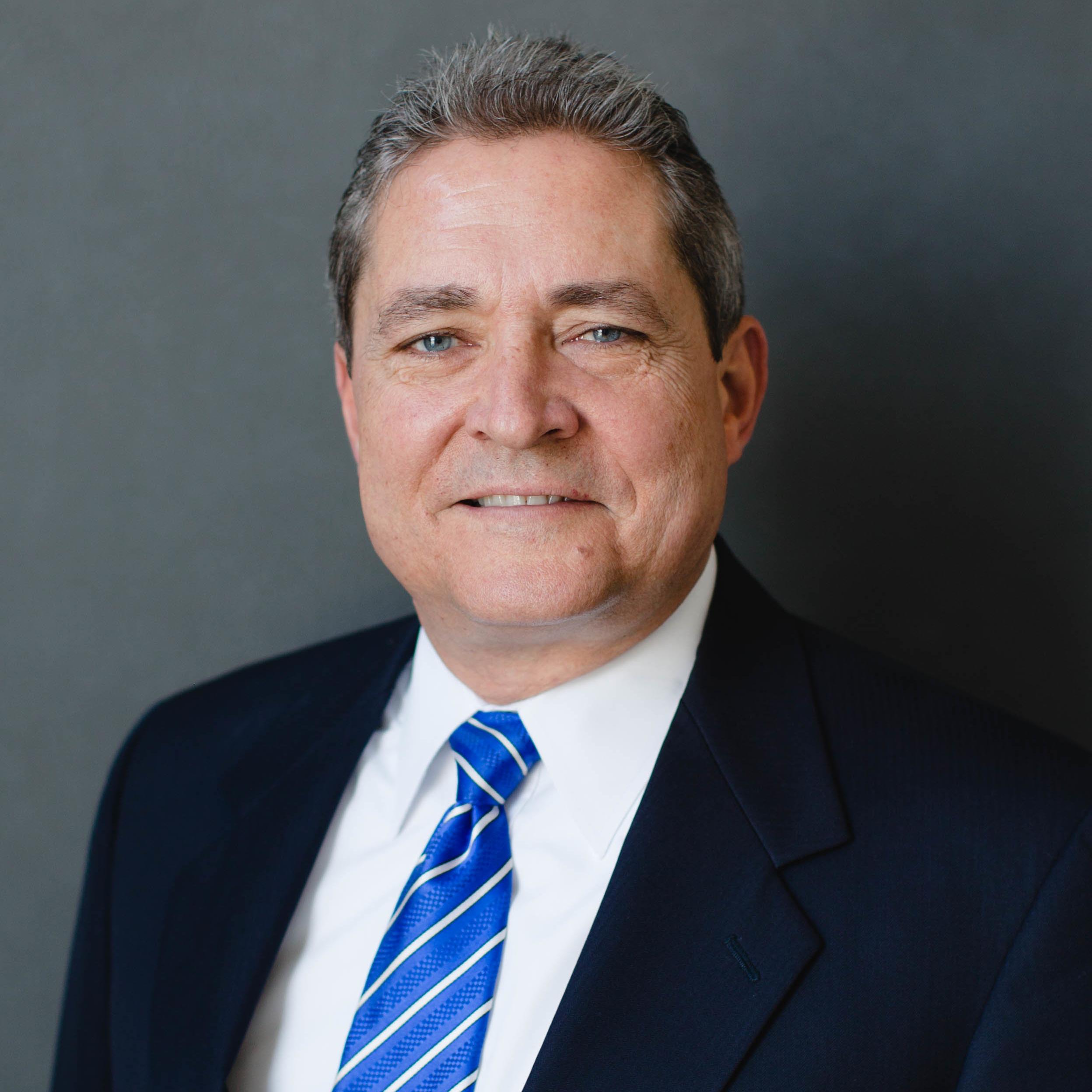 William Dolunt - RWS Financial Group.jpg