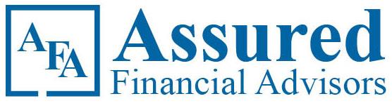 AFA Logo 1 .jpg