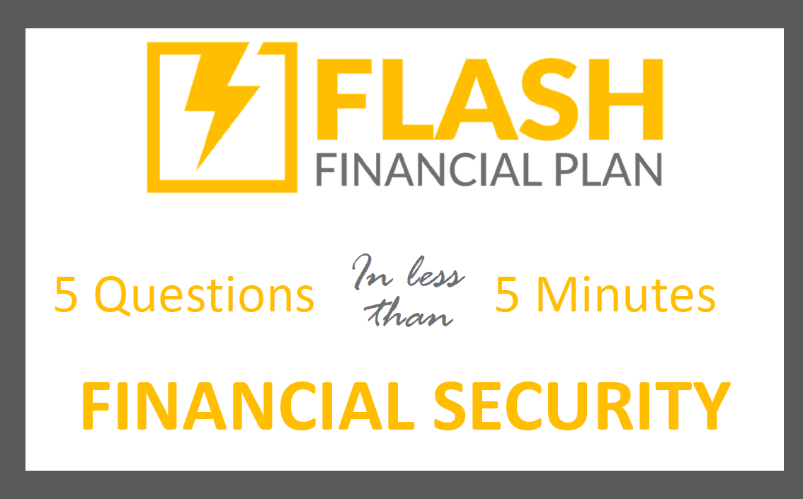 Flash Financial Plan PowerPoint slide.png