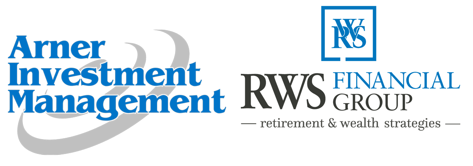 AIM-RWS Joint Logo (002).png
