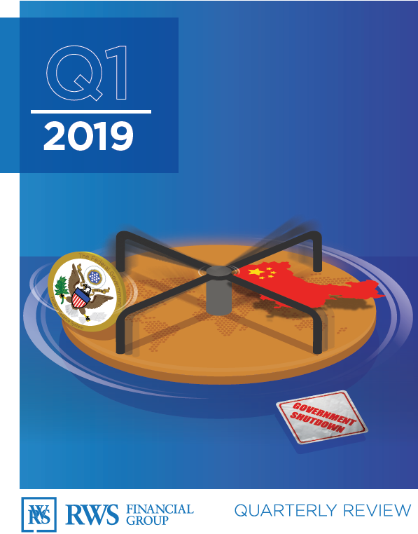 2019 Q1 Newsletter.png