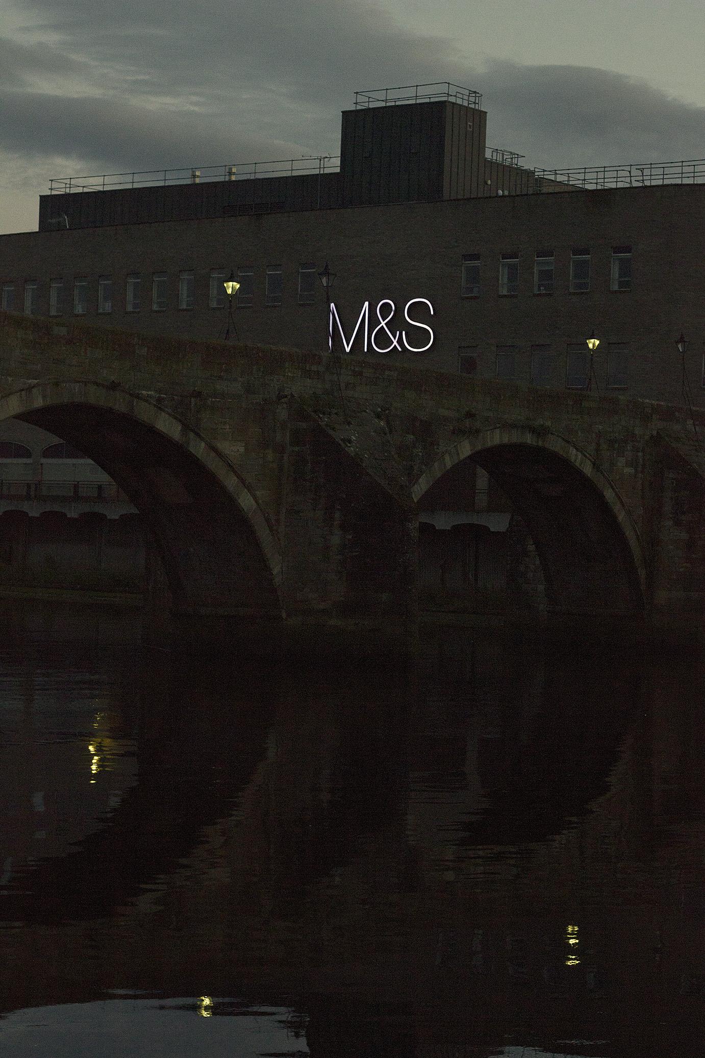 mands bridge ayr copy.jpg