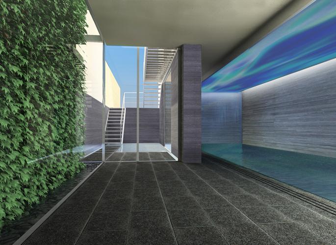 Hanover-Terrace_4.jpg