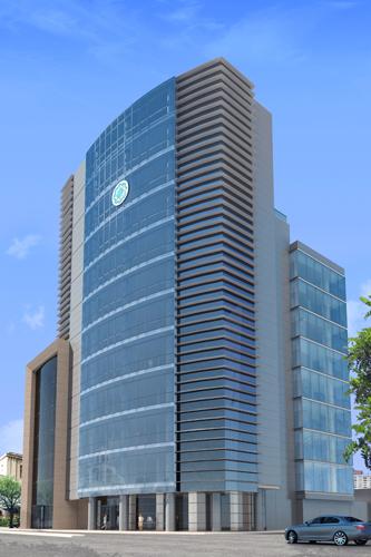 Bank-Baku_1.jpg