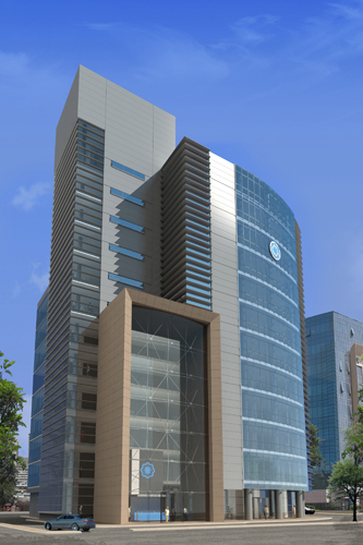Bank-Baku_2.jpg