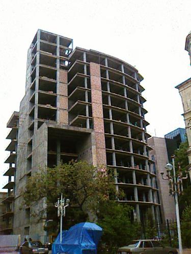 Bank-Baku_4.jpg