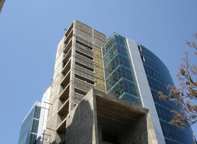 Bank-Baku_6.jpg