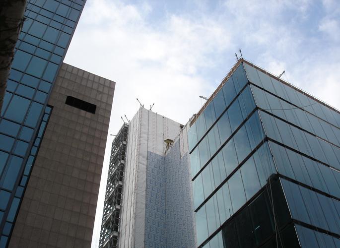 Bank-Baku_7.jpg