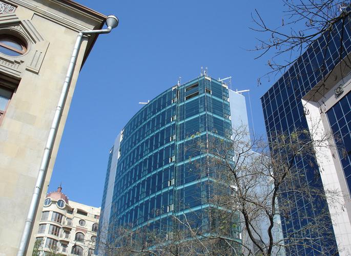 Bank-Baku_8.jpg