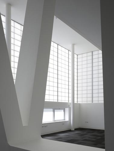 Innovation-Centre_5.jpg