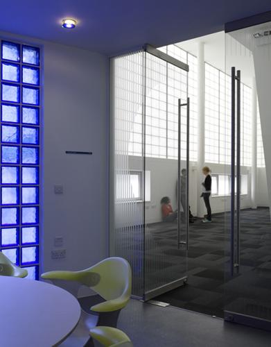 Innovation-Centre_6.jpg
