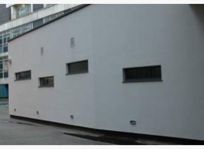 Innovation-Centre_9.jpg
