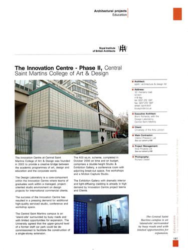 Innovation-Centre_10.jpg