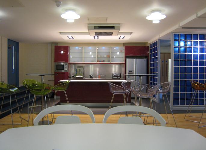 Greig-City-Academy-staffroom_2.jpg