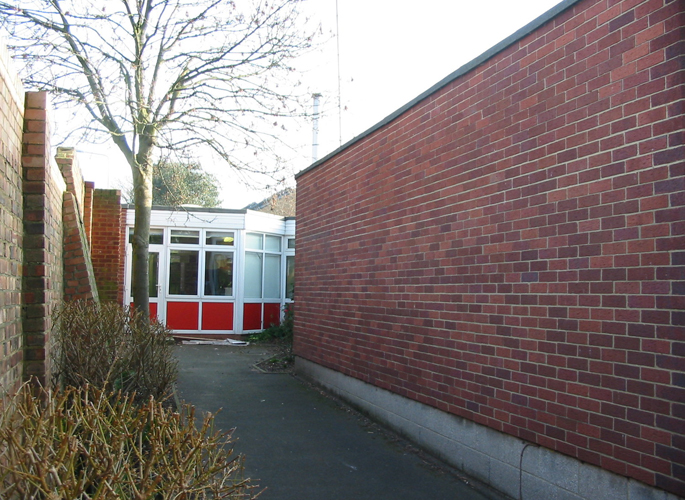 St-Josephs-RC-Infant-School_3.jpg