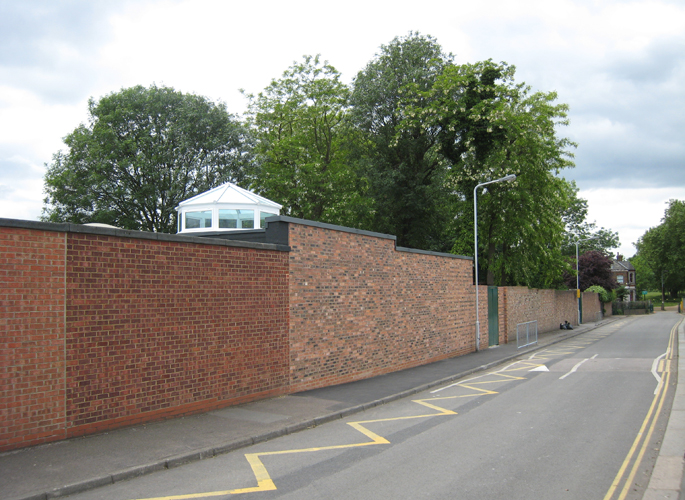St-Josephs-RC-Infant-School_4.jpg
