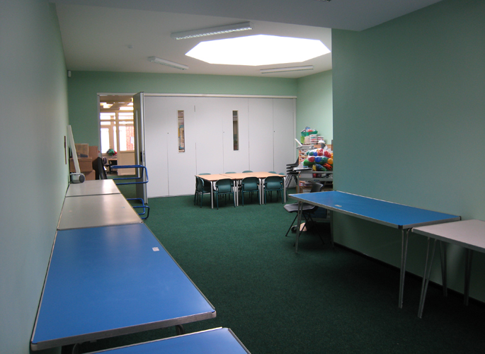 St-Josephs-RC-Infant-School_6.jpg