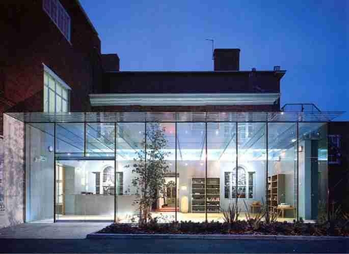 Broadfield-House-Glass-Museum_2.jpg