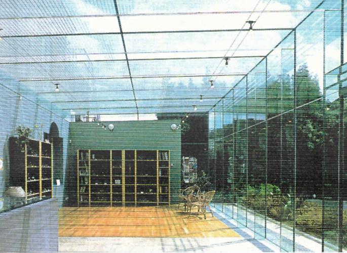Broadfield-House-Glass-Museum_3.jpg