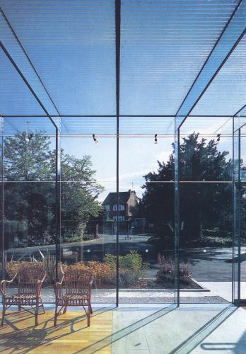 Broadfield-House-Glass-Museum_6.jpg