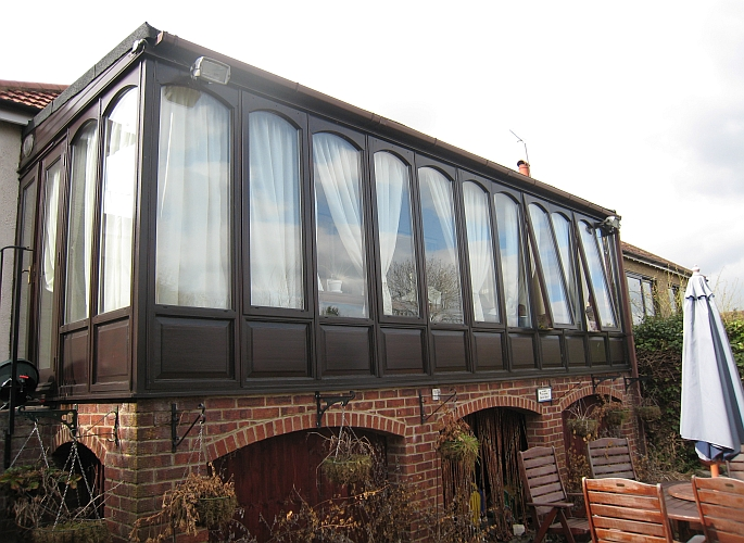 Existing conservatory re-sized.jpg