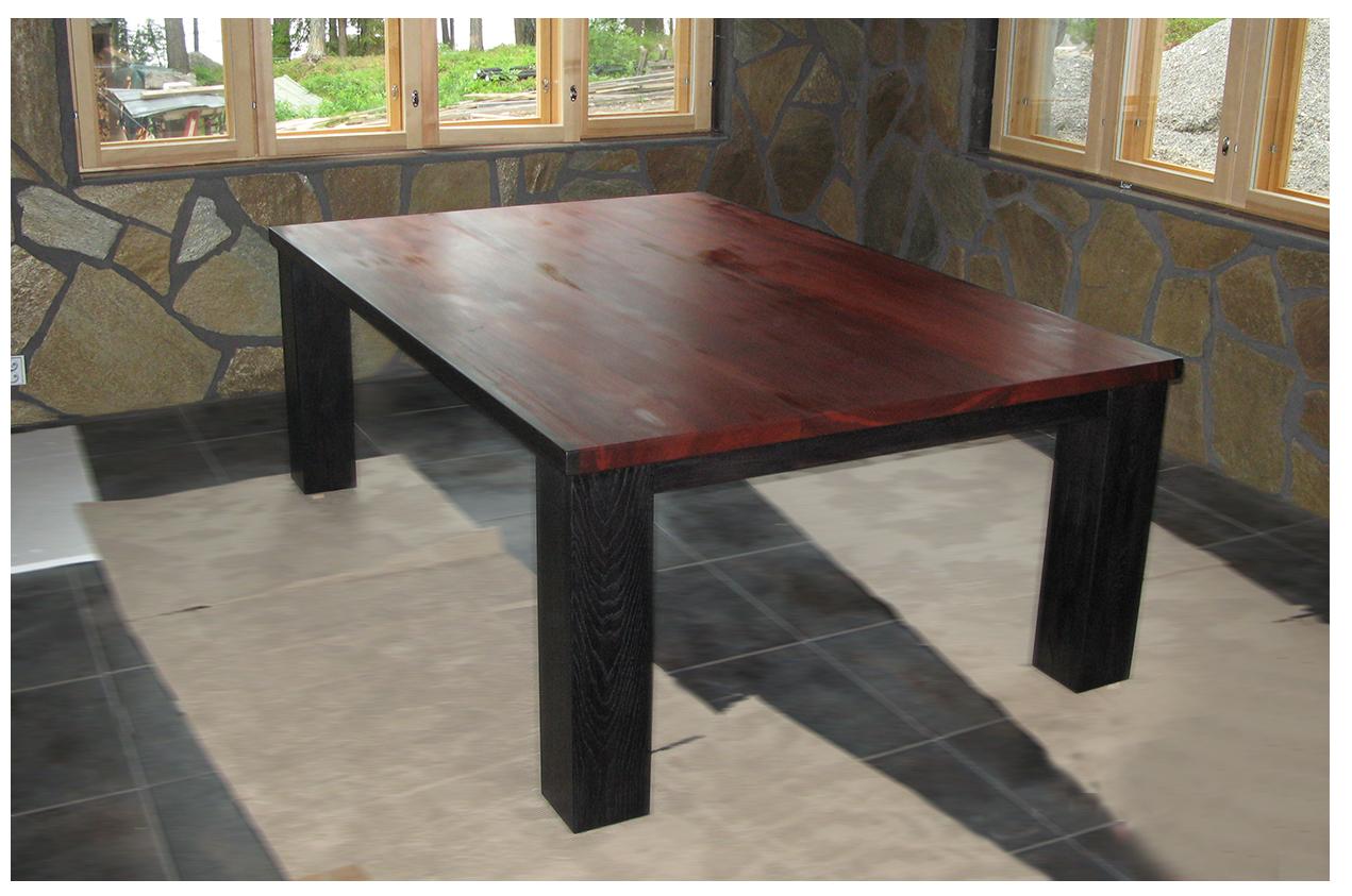 pöytä08.jpg