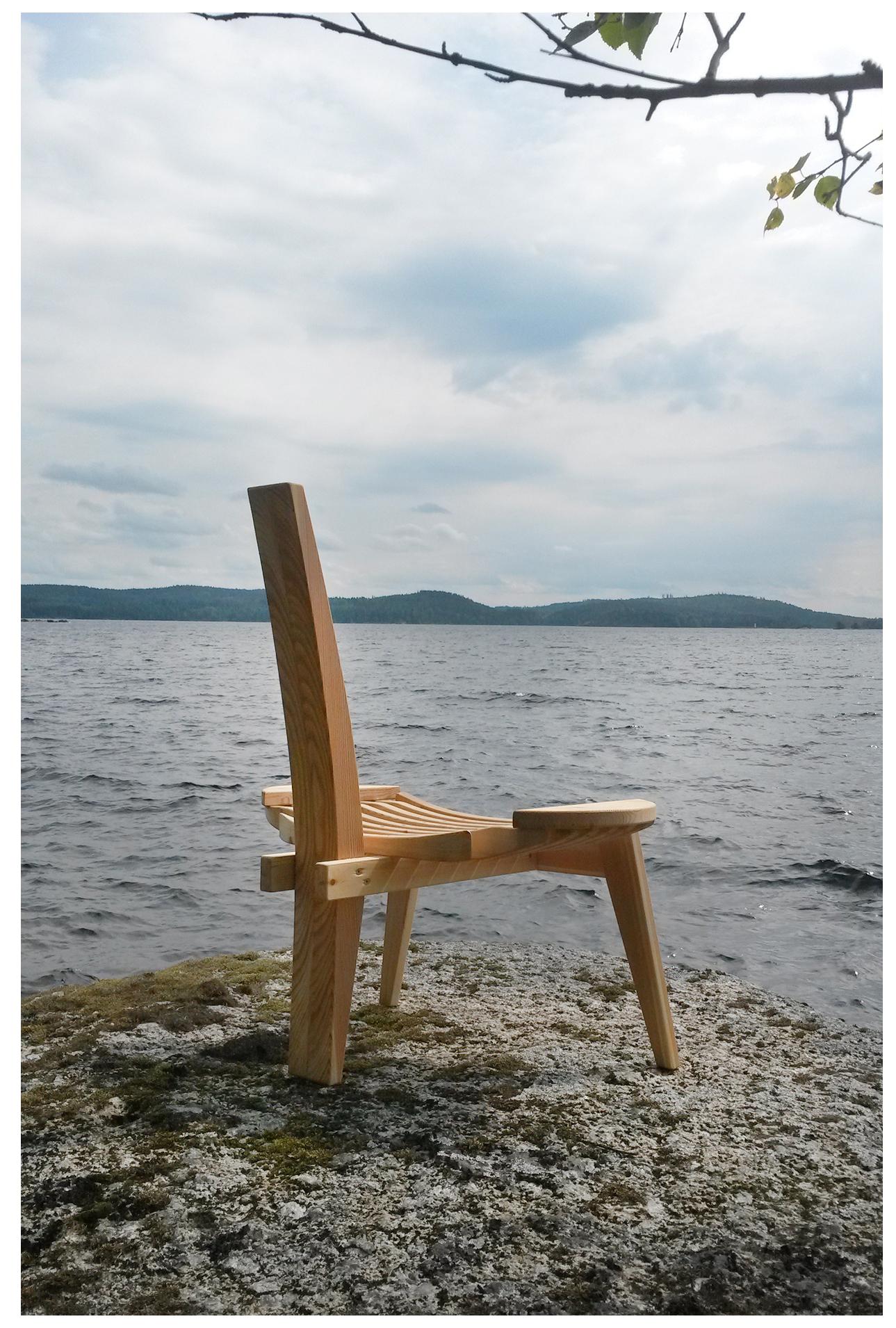 tuoli01.jpg