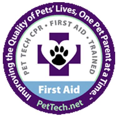 Pet Tech certification.jpg