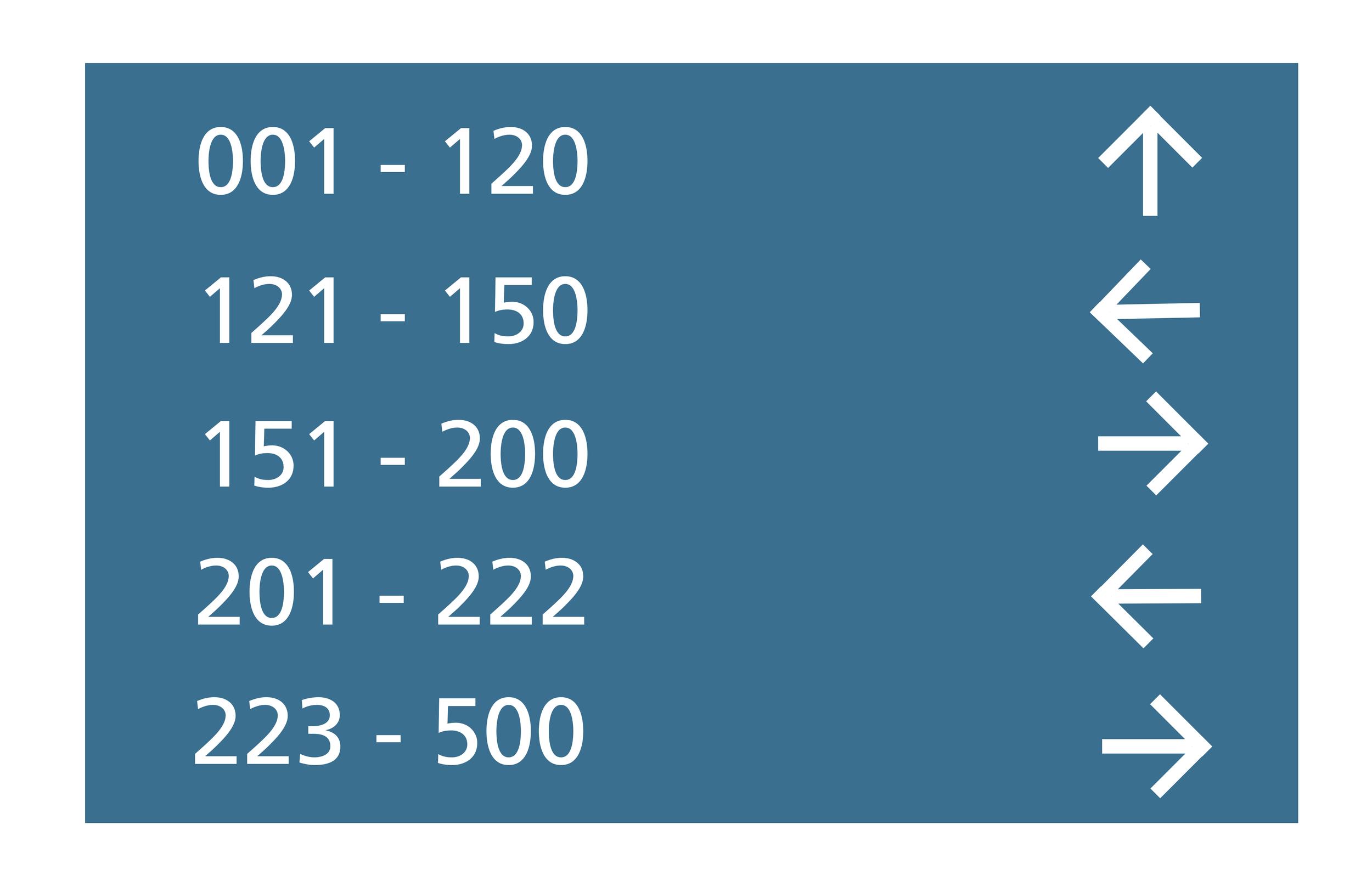 Signage-Multiple-Arrays.png
