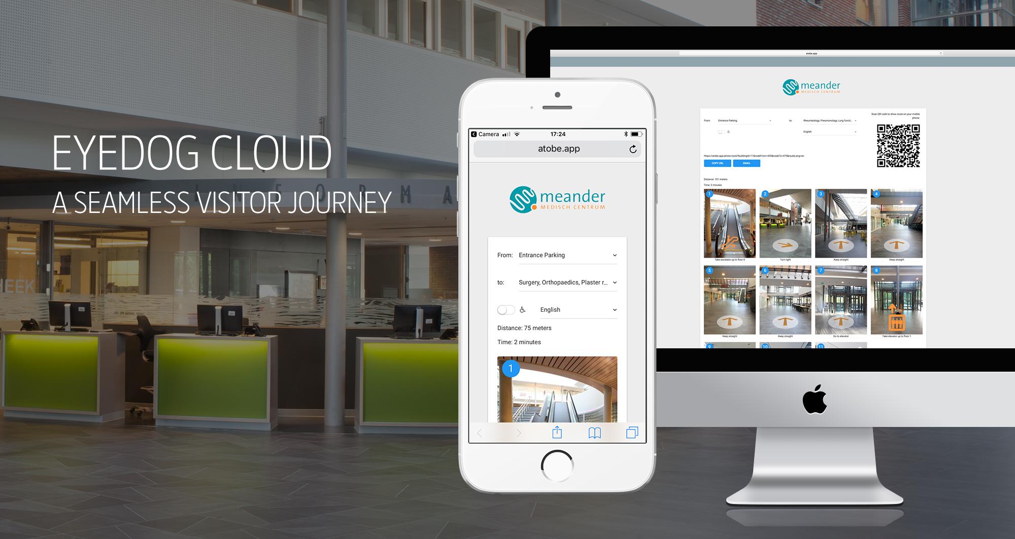 Eyedog-Cloud-Banner-Website.png