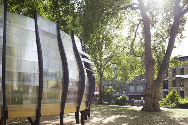 treexoffice-pop-up-tree-office-opens-in-londons-hoxton-square-6-650x433.jpg